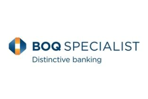 BOQ 300x200