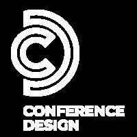 Conference-Design-400x400